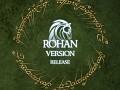 MEE Update 3 - Rohan Release v1