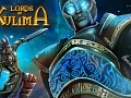 Lords of Xulima is now available for Linux!