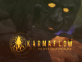 Karmaflow: The Rock Opera Videogame Act I, Available NOW!
