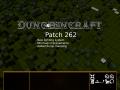 Patch 262