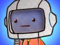 Galaxy Rush! update