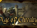 Age of Chivalry - Steam Works - Server List