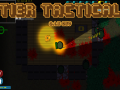 Tier Tactical 0.1.5 Is Out!