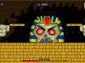 Portalnauts Weekly Update 5: Like A Boss!