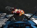 Update 01.068 – Camera zoom, Damage effect for blocks