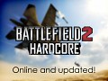 Battlefield 2 HARDCORE: Online and updated