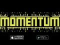 Momentum now on iOS!