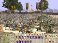 AC - King Darius Campaign