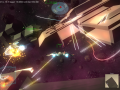 Space Warfare: Infinite – Dev Log – AI Dogfighting Maneuvers and Launch Tube