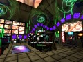 Oculus Rift Compatible Gamer-Focused 3D Desktop January Updates