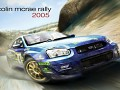 Playing Colin McRae Rally 2005 on Windows 7