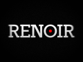 RENOIR - Announcement of noir puzzle-platformer