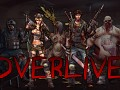 Overlive - 1 year anniversary update!