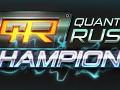 Quantum Rush: Champions - Balancing Update