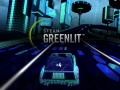 Drive Any Track has been Greenlit!