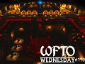 WFTO Wednesday #110: Glacial Door & EGX Rezzed