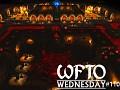 WFTO Wednesday #110: Glacial Door & EGX Rezzed