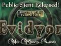 Public client Released!