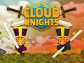 Cloud Knights on Steam Greenlight