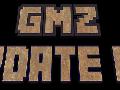 New Update! [Update B2]