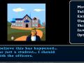 Game 3 - Famidet