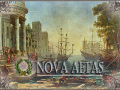 Grand Nova Aetas Survey