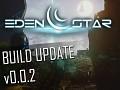 Eden Star v0.0.2 Update - Save system Added