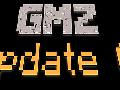 GMZ Update C Coming Soon!