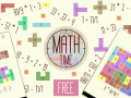 The release of Math Time!
