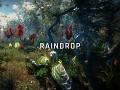 Raindrop Teaser 3