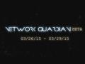 Beta Release Notice!