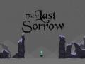 The Last Sorrow Prototype Released!