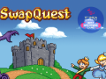 SwapQuest Nominated for IMGA