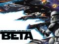 BETA Release of the Era Mod