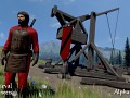 Medieval Engineers - Released on Steam Early Access