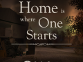 "Reveal of ""Home is Where One Starts"" + new trailer"
