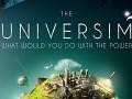 The Universim February Update