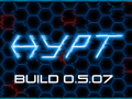 Hypt Update: Obstacles and DLC