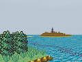 Pokémon3D version 0.53