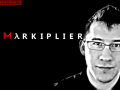 Markiplier Mod Pre-Alpha Mod Progress and More!