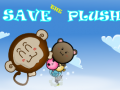 Save The Plush Released