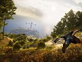 Just Cause 3 is going to be 1000 km² large!