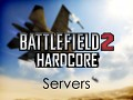 BF2 HARDCORE: Servers