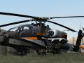 Dutch Armed Forces v0.97 Released!