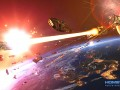 Homeworld: Remastered now available!