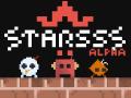 Starsss - Creating A New World?