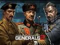 General 2 MOD CNC3 version