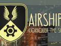 Airships Version 6