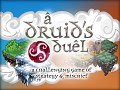 A Druid's Duel Released Today!