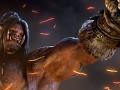Warcraft 3 Better models